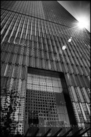 B&W-Tower-Web-DSC_0739