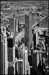 B&W-Tower-Web-DSC_0833