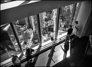 B&W-Tower-Web-DSC_0853