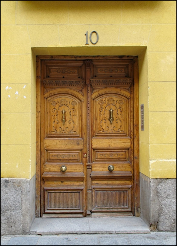 doormadrid-web-img_3945