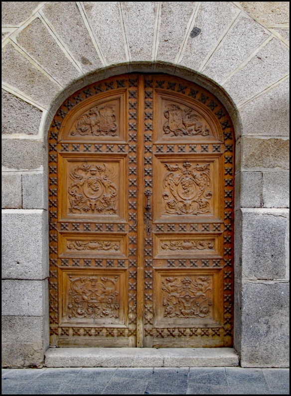 doormadrid-web-img_3949