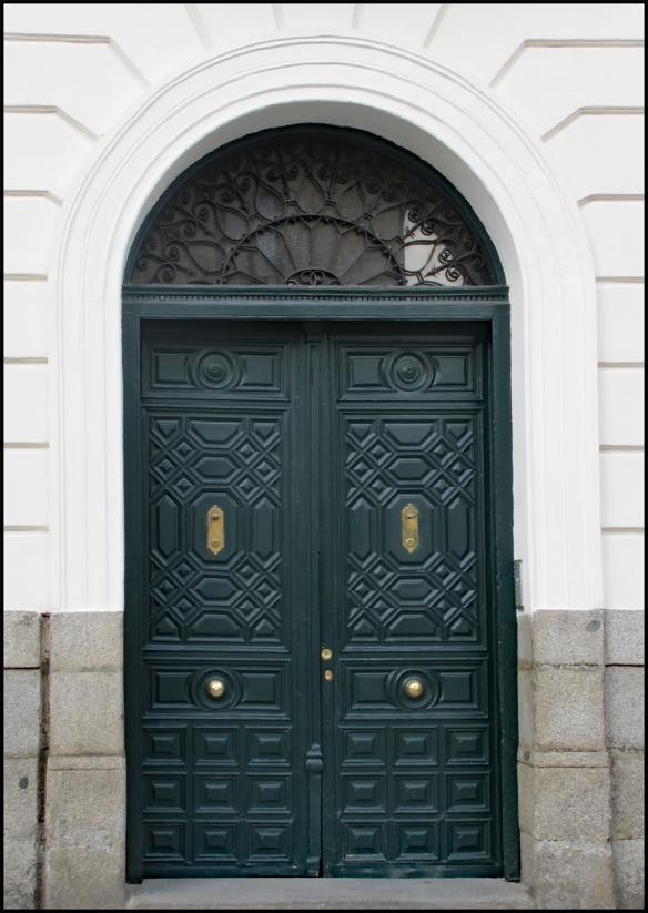 doorsmadrid-web-img_3951