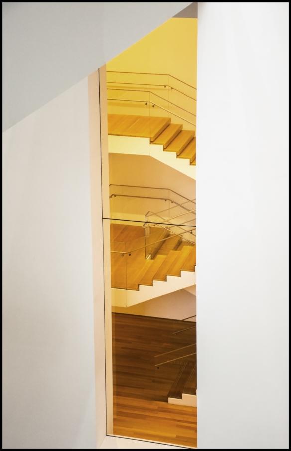 stairs-web-dsc_0279