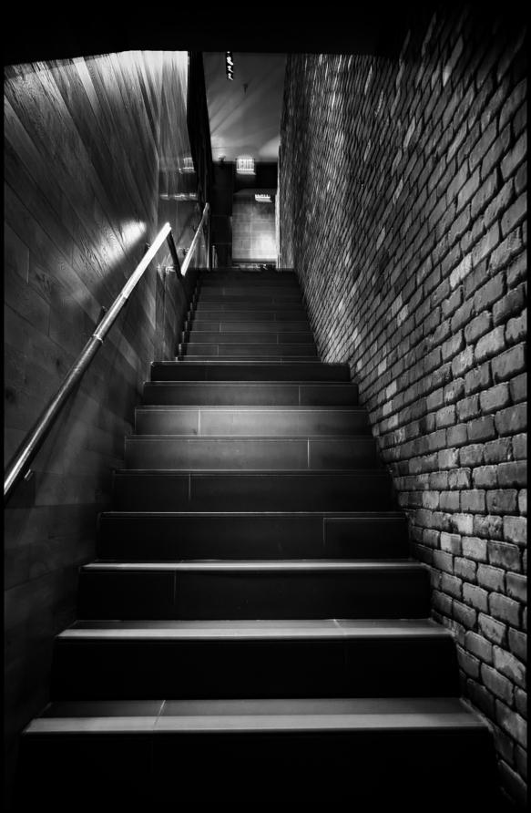 escada2-web-dsc_0158