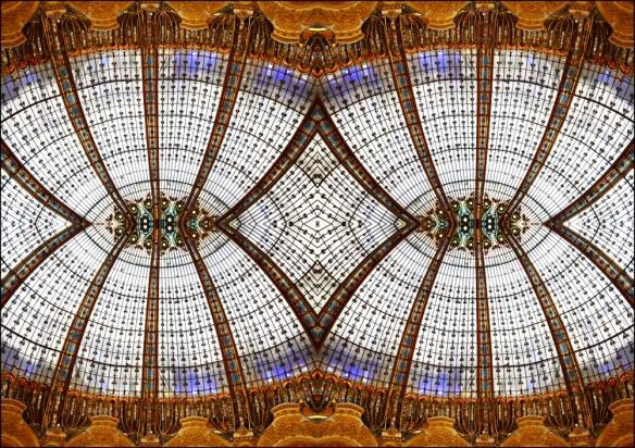 kaleidoscope-1-web