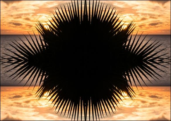 kaleidoscope-2_web