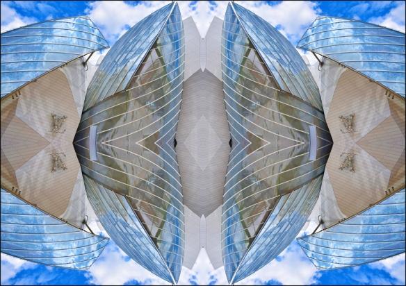 kaleidoscope-3_web
