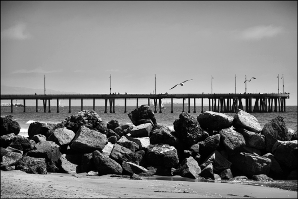 rocks-bw-web_dsc0067