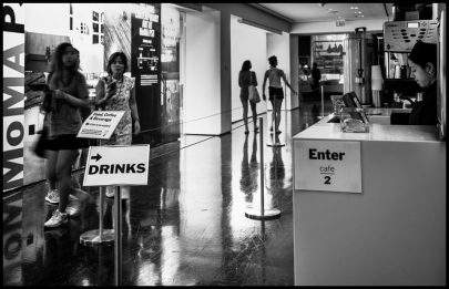 signs-bw-web-dsc_0444