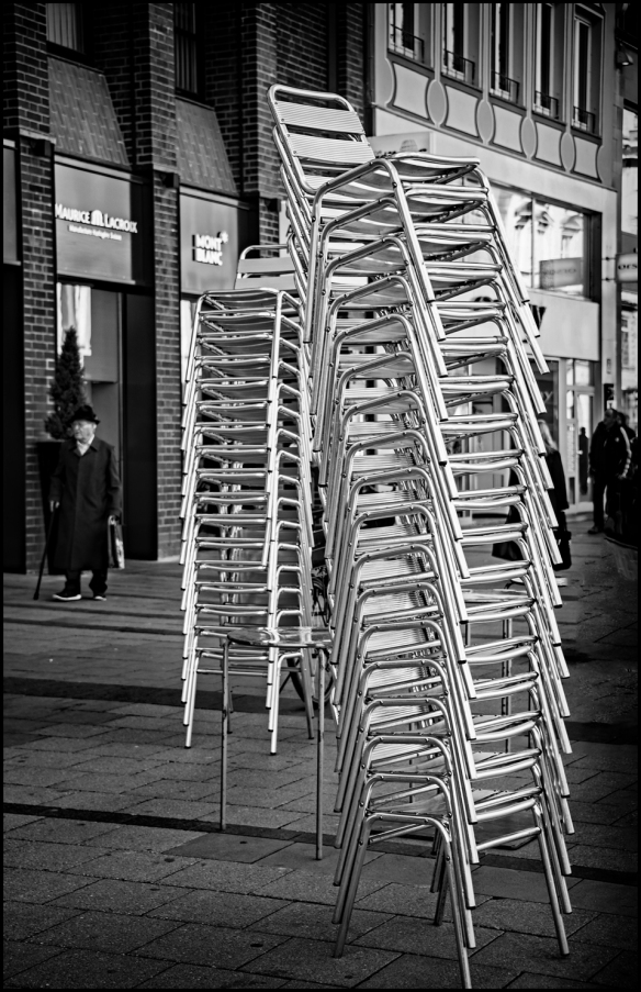 stacked-web-dsc_4956