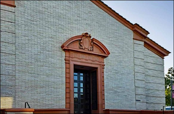 doors-web-dsc_0360