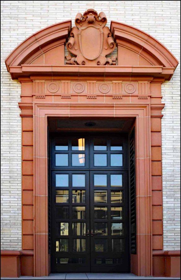 doors-web-dsc_0361
