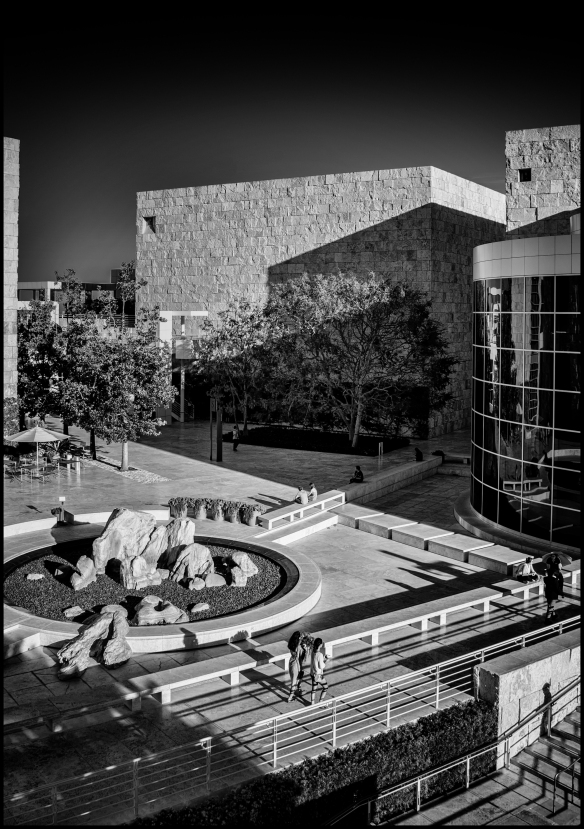 getty-web-bw-dsc_7574