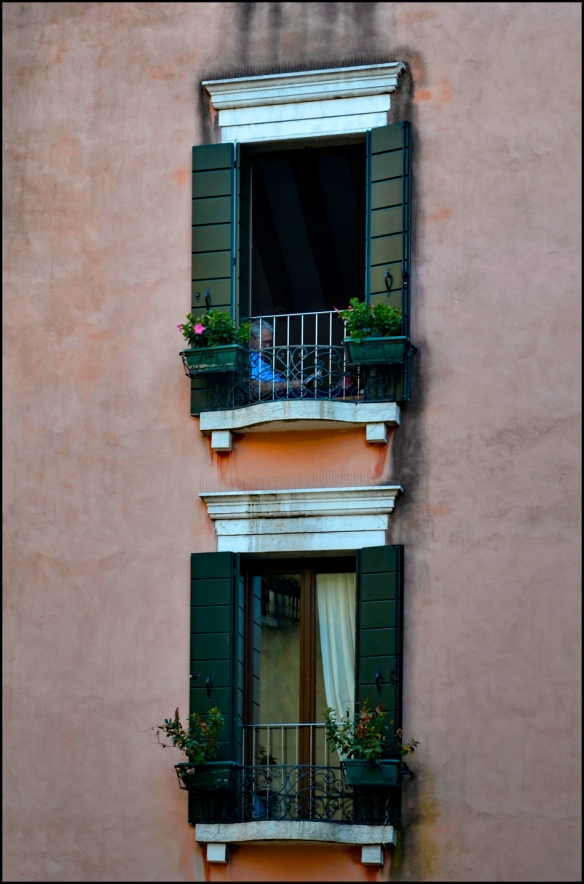 windows-web_dsc1437
