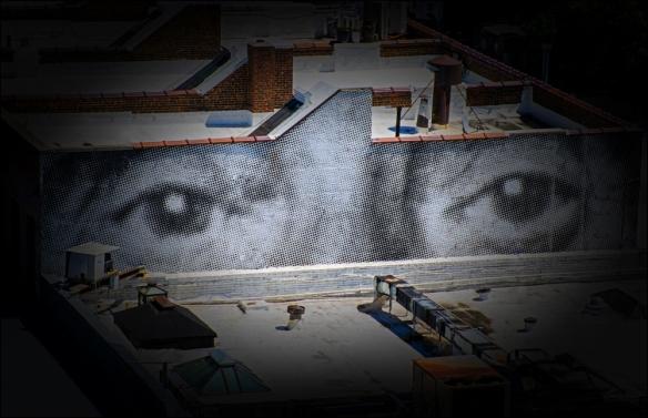 eyes-web-dsc_0363