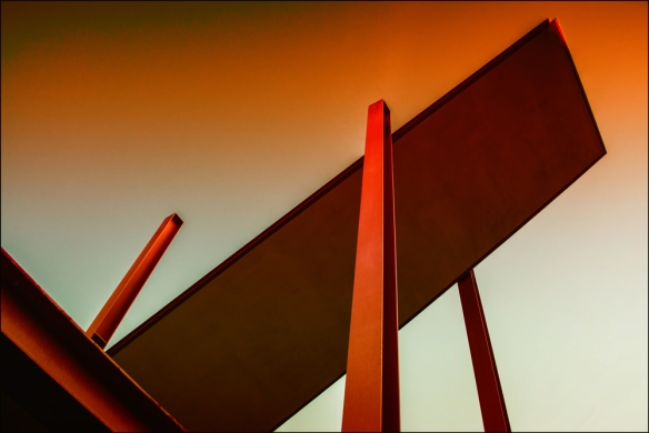 structure-web-dsc_8283