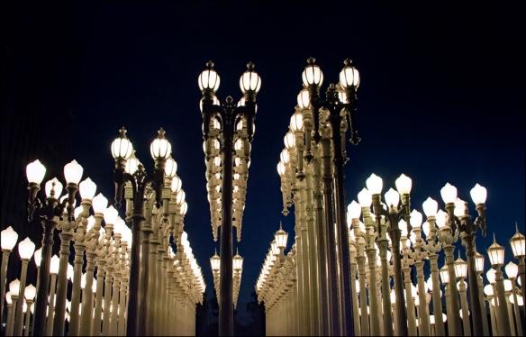 urbanlights-web-dsc_8309