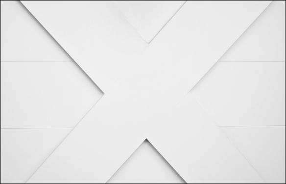 white-web_dsc0220