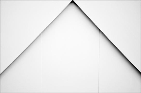 white-web_dsc0222