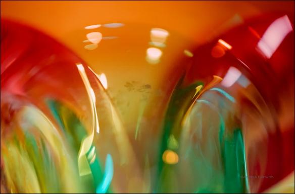 glass-dsc_1032
