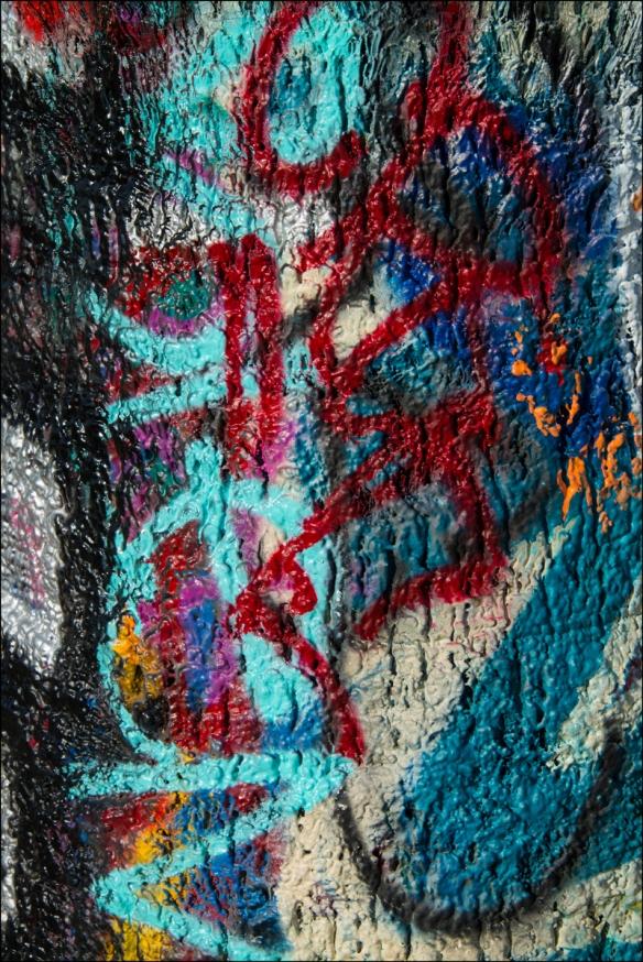 streetart-dsc_8915