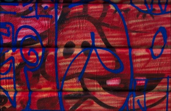 streetart-dsc_8919