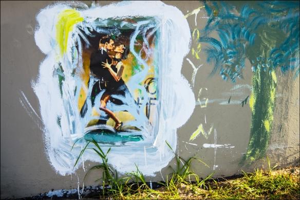streetart-web-dsc_8786