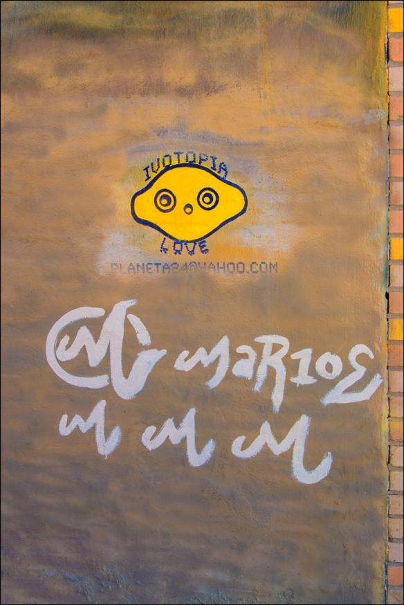 streetart-web-dsc_8811