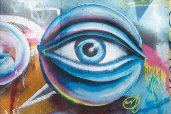 streetart-web-dsc_8827