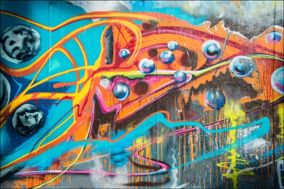 streetart-web-dsc_8830