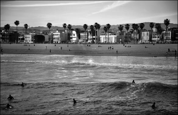 beachbw-dsc_4040