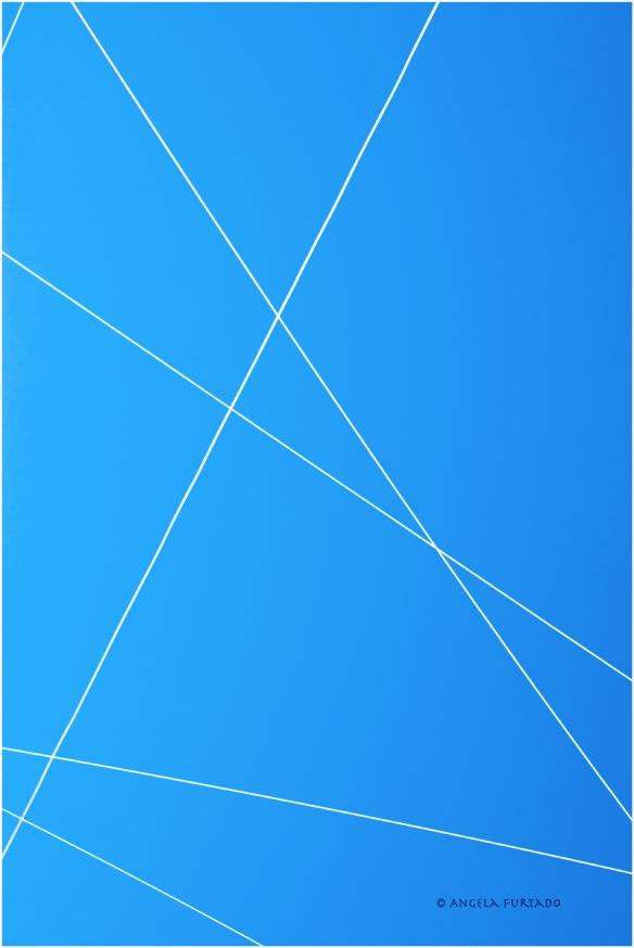 trianglesweb-dsc_0444