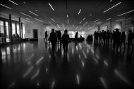 MOMA-DSC_4182