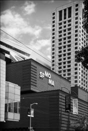 MOMA-Web-DSC_4157