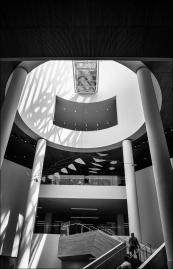 MOMA-Web-DSC_4167
