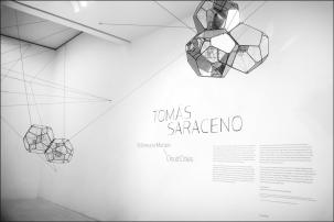 MOMA-Web-DSC_4205