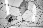 MOMA-Web-DSC_4206