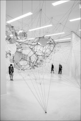 MOMA-Web-DSC_4214