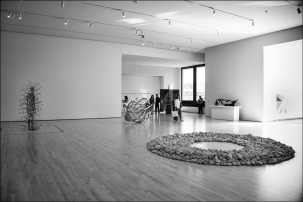 MOMA-Web-DSC_4251-1
