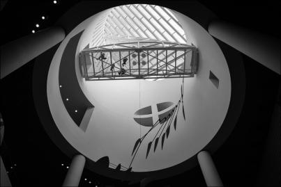 MOMA-Web-DSC_4342