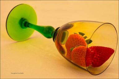 GlassWeb-DSC_9787