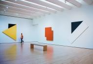 MuseumWeb-DSC_4195