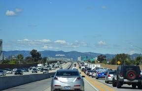 TrafficWeb-DSC_0232