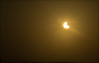 EclipseWeb-DSC_0597