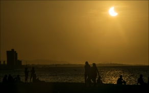 EclipseWeb-DSC_0598