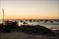 SunsetWeb-DSC_0248