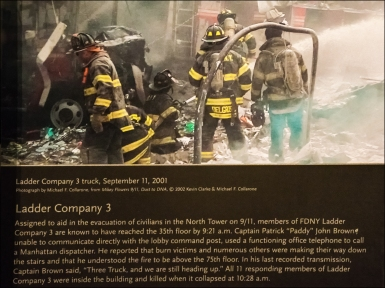 9-11-DSC_0007_edited-1