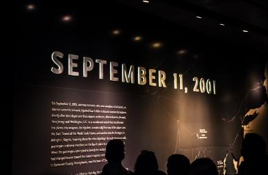 9-11-DSC_0104