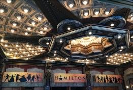 Hamilton-IMG_4563