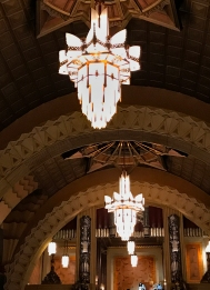 Pantages-IMG_4575
